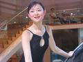 上海车展:香车美女