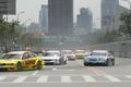 DTM房车赛奥迪狂飙上海