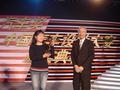 第一汽车奖中国汽车设计大赛