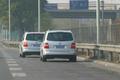新车 上海大众 途安