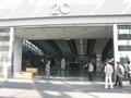 广州车展 展馆