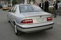 伊朗IKCO