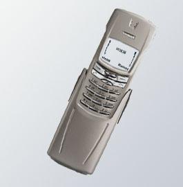 nokia; 诺基亚8910图赏诺基亚8910 诺基亚8910手机1; 诺基亚8855手机图片